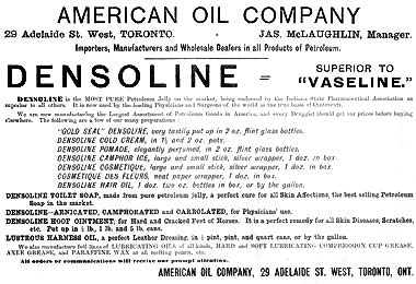 www cosmeticsandskin com/bcb/images/1892-densoline