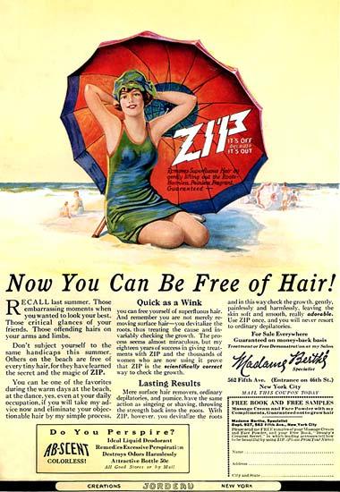1924 Zip