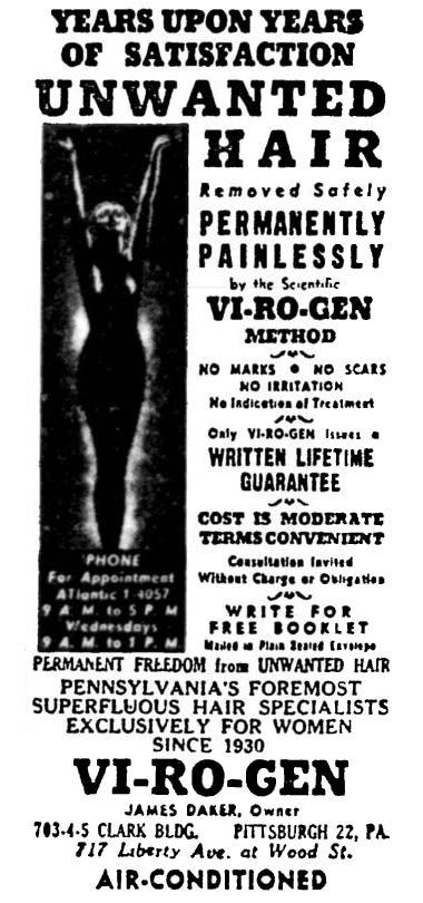 1950 Virogen