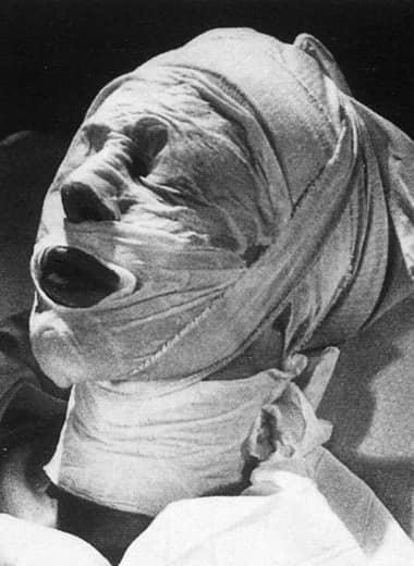 Cosmetics And Skin Elizabeth Arden 1930 1945